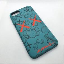 Чехол для iPhone 7 Luxo