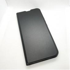 Чехол-книга EXPERTS для Xiaomi Mi 10 Lite, черный