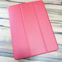 """Чехол для планшета JFK 10""""  Apple iPad Pro 11 2020, красный"""