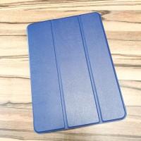 """Чехол для планшета JFK 10""""  Apple iPad Pro 11 2020, синий"""
