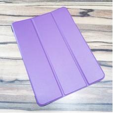 """Чехол для планшета JFK 10""""  Apple iPad Pro 11 2020, фиолетовый"""