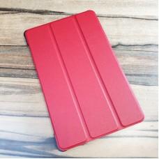 Чехол для планшета JFK  Lenovo Tab M8 8505, красный