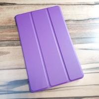Чехол для планшета JFK  Lenovo Tab M8 8505, фиолетовый