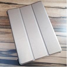 """Чехол для планшета JFK 10"""" Lenovo Tab P10 TB-X705F, золотой"""