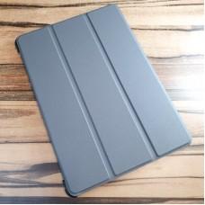"""Чехол для планшета JFK 10"""" Lenovo Tab P10 TB-X705F, серый"""