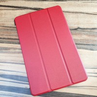 Чехол для планшета Huawei MatePad 10.4 , JFK красный
