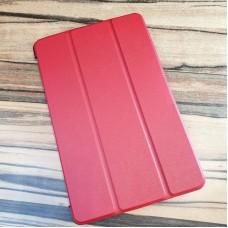 Чехол для планшета Huawei MatePad T10s (AGS3-L09) , JFK красный