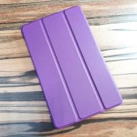 Чехол для планшета Huawei MatePad T8  , JFK фиолетовый