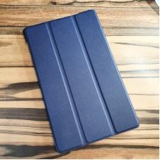 Чехол для планшета JFK Huawei MediaPad M5 Lite  8  , синий