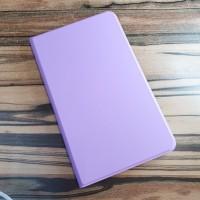 Чехол для планшета  Huawei MediaPad M5 Lite  8  , фиолетовый