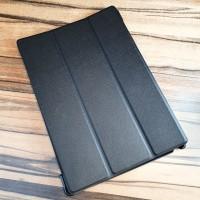 "Чехол для планшета JFK 10"" Lenovo Tab E10, черный"