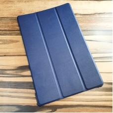"""Чехол для планшета JFK 10"""" Lenovo Tab M10 HD 2nd Gen TB-X306X, синий"""