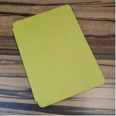 Чехол для планшета Apple iPad Pro 10,5  JFK  салатовый