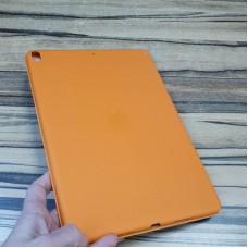 Чехол для планшета Apple iPad Pro 10,5  JFK  оранжевый