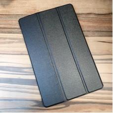 Чехол для планшета Samsung Galaxy Tab A7 T505, черный JFK