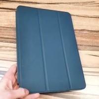 Чехол для планшета Apple iPad Pro 10,5  JFK  темно-синий