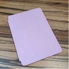 Чехол для планшета Apple iPad Pro 10,5  JFK  сиреневый