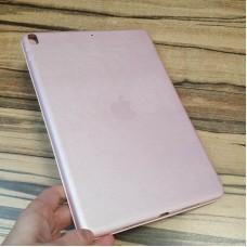 Чехол для планшета Apple iPad Pro 10,5  JFK  розовый перламутр
