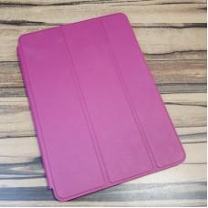 Чехол для планшета Apple iPad Pro 10,5  JFK  фуксия