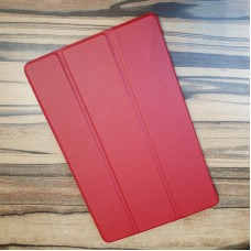 Чехол для планшета Samsung Galaxy Tab A7 T505, красный JFK