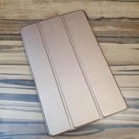 Чехол для планшета Huawei MatePad 10.4 , JFK золотой