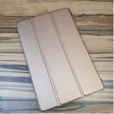 Чехол для планшета Huawei MatePad T 10s (AGS3-L09) , JFK золотой