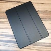 Чехол для планшета  Apple iPad Pro 11 2020 с силиконовой крышкой, черный