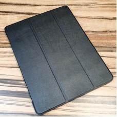 Чехол для планшета Apple iPad Pro 12,9 2020, JFK  черный