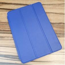 Чехол для планшета Apple iPad Pro 12,9 2020, JFK  синий