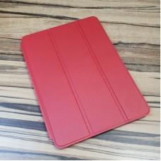 Чехол для планшета Apple iPad Pro 12,9 2020, JFK  красный