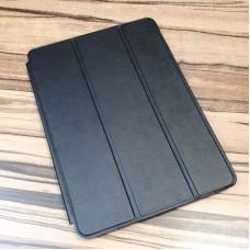 Чехол для планшета Apple iPad Pro 10,5  JFK  черный