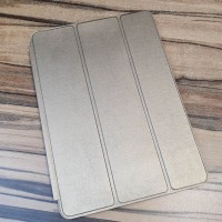 Чехол для планшета Apple iPad Pro 10,5  JFK  золотой