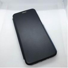 Чехол-книга для Samsung Galaxy M31s, Experts черный