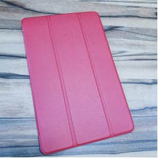 Чехол для планшета Samsung Galaxy S6 Lite 10.4 SM-P610 JFK ,красный