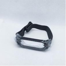 Сменный ремешок/браслет для Xiaomi Mi Band 3/4 Миланская петля