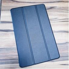 Чехол для планшета Samsung Galaxy S6 Lite 10.4 SM-P610 JFK ,черный
