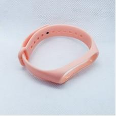 Сменный ремешок/браслет для Xiaomi Mi Band 3/4