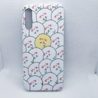 Чехол-накладка для Samsung Galaxy A50, Galaxy A50s Luxo новинки оригинал