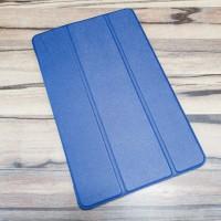 Чехол для планшета Samsung Galaxy S6 Lite 10.4 SM-P610 JFK ,синий