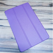 Чехол для планшета Samsung Galaxy S6 Lite 10.4 SM-P610 JFK ,фиолетовый