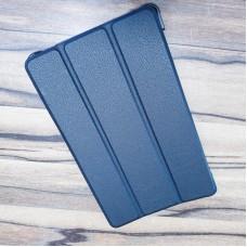 Чехол для планшета Huawei MatePad T8  , JFK черный