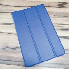 Чехол для планшета Huawei MatePad T 10s (AGS3-L09), JFK синий