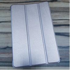 Чехол для планшета JFK  Samsung Galaxy Tab S7 11 SM-T870  , розовое золото