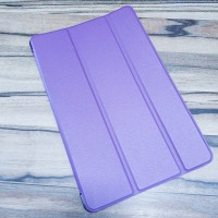 Чехол для планшета Huawei MatePad T10s (AGS3-L09) , JFK фиолетовый