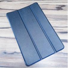 Чехол для планшета Huawei MatePad 10.4 , JFK черный