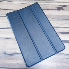 Чехол для планшета Huawei MatePad T 10s (AGS3-L09) , JFK черный