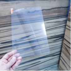 Защитное стекло для планшета Lenovo Tab 2 A10-70 /Lenovo Tab 2 10-30/Lenovo Tab 3 Business X70L