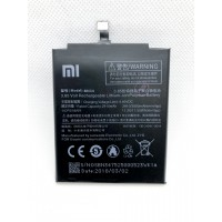 Аккумулятор BN34 для Xiaomi Redmi 5A 3000mAh, Li-Ion Xiaomi, Китай
