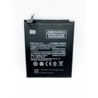 Аккумулятор BN31 для Xiaomi Mi A1 (5X), Redmi Note 5A, Redmi S2 3000mAh, Li-Ion Xiaomi, Китай
