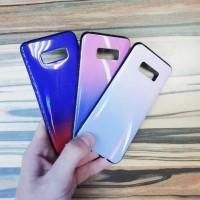 Цветные чехлы для Samsung Galaxy S7
